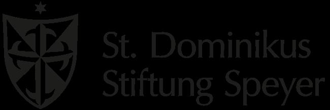 St. Dominikus Stiftung Speyer